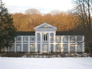 A._Everett_Austin_House_Hartford_CT.jpg