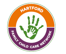 Family Child Care Network